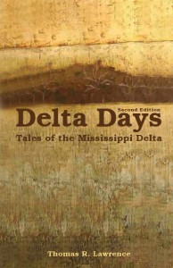 Delta Days 2nd Edition