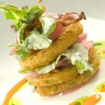 fried-green-tomato-salad1-e1362153716687