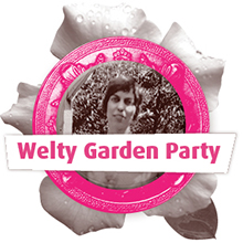 blogbutton2-welty