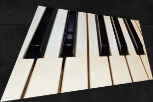 piano keys 4 inches_edited-1