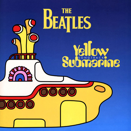 The_Beatles__Yellow_Submarine 6 inches_edited-1