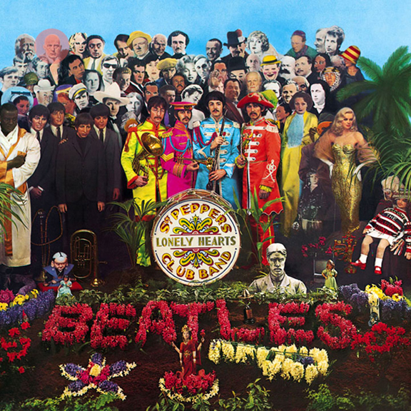 The_Beatles____by_sunami_8 inches