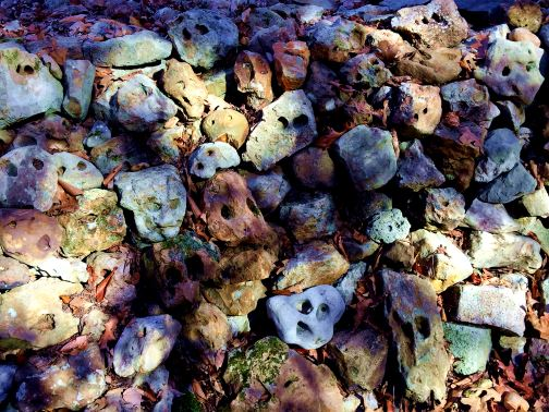 faces-in-the-stones