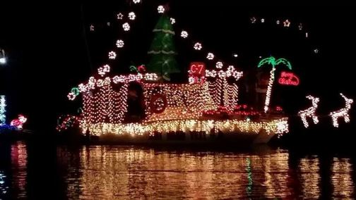 gulfport-boat-parade